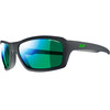 Julbo Junior Extend 2.0 Spectron 3 CF Matt Dark Blue